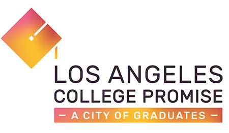 Los Angeles College Promise