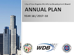 WDB Year 18 Annual Plan