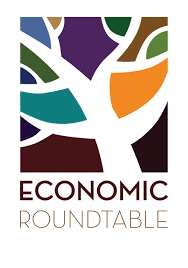 Economic Roundtable logo