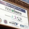 Boyle Heights/East WorkSource Center