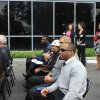 Congresswoman Janice Hahn Visits Compton WorkSource Center