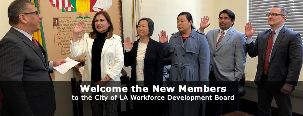 2019-new-members3
