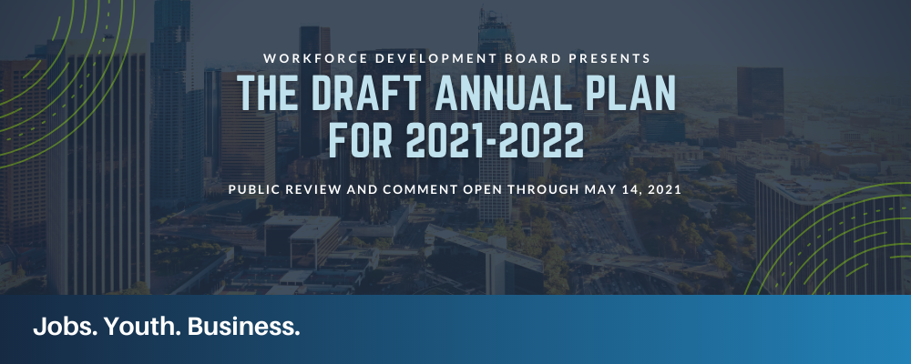 2021-AnnualPlanWDB