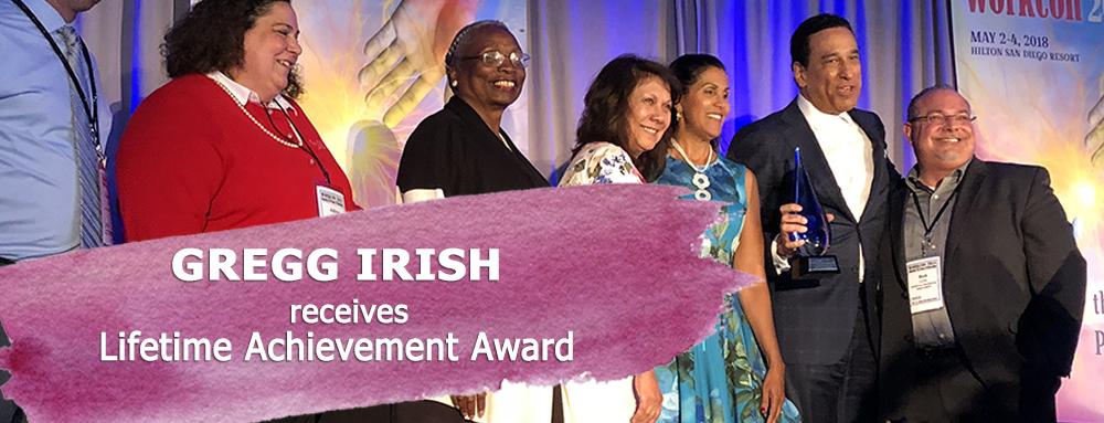 Gregg-Irish_CWA-Lifetime-Acheivement-Award-2018
