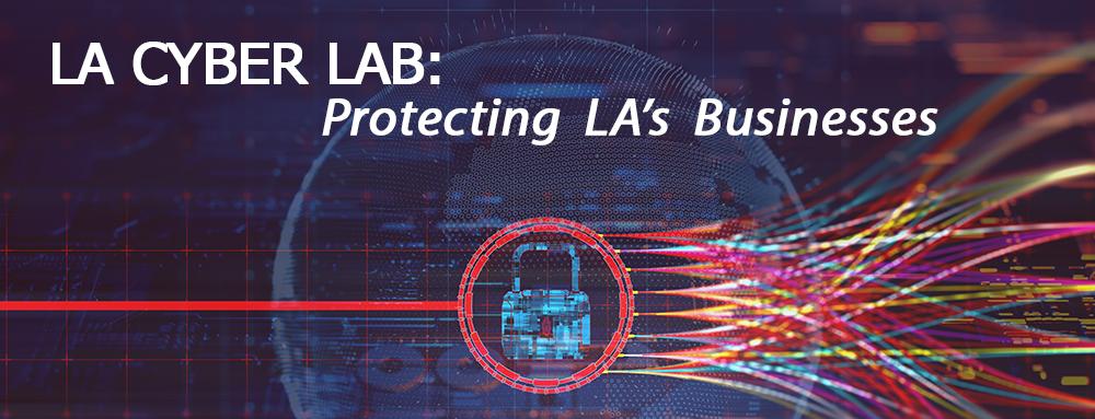 LA-Cyber-Lab-2018