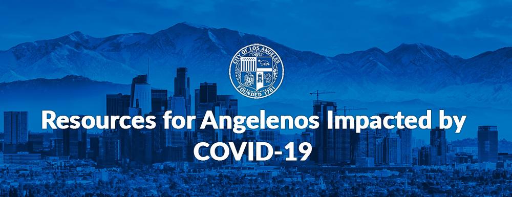 c19-Los-Angeles-Coronavirus-info2