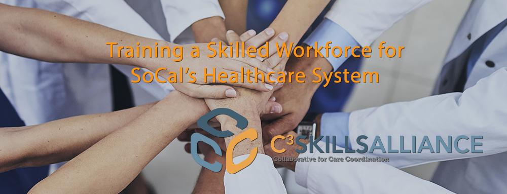 c3-skills-alliance_v3
