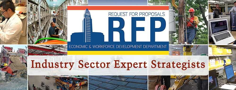 industry-expert-rfp