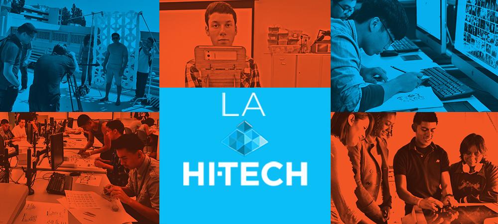 la-hi-tech_v2