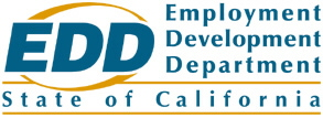 California Employment Development Department